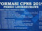 formasi-cpns-2019-kota-lhokseumawe-01.jpg