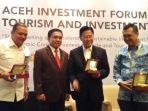 forum-investasi-aceh_20171116_133902.jpg