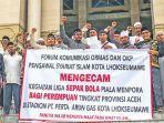 forum-komunikasi-ormas-dan-okp-pengawal-syariat-islam-kota.jpg