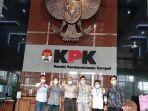 forum-mahasiswa-dan-pemuda-aceh-se-indonesia-formapa-si-melakukan-audiensi-dengan-kpk.jpg