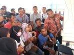 Pemuda Aceh Singkil Siapkan Diri! Penerimaan CPNS Dimulai Akhir Bulan Ini thumbnail