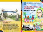 foto-cover-buku-bacaan-dengan-judul-mencari-tempat-tinggal-srikandi-di-aceh-cut-nyak-meutia_20181020_134526.jpg