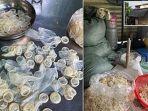 foto-kondom-bekas-di-vietna-di-bersihkan-ulang.jpg