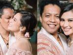foto-mesra-pernikahan-arie-kriting-dan-indah-permatasari.jpg