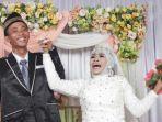 foto-pernikahan-mbah-gambreng-dan-ardi-waras.jpg