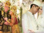 foto-pernikahan-roger-danuarta-dan-cut-meyriska.jpg