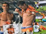 foto-pertandingan-spezia-vs-juventus.jpg<pf>cristiano-ronaldo-mengenakan-baju.jpg<pf>cristiano-ronaldo-mengenakan-baju-1.jpg<pf>cristiano-ronaldo-melewati-kiper-spezia.jpg<pf>mencetak-gol1.jpg<pf>bek-juventus-asal-brasil-danilo.jpg<pf>gelandang-juventus-as-weston-mckennie.jpg<pf>paulo-dybala.jpg<pf>striker-juventus-cristiano-ronaldo-meluapkan-kegembiraan.jpg<pf>juventus-2.jpg