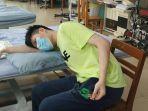 foto-posisi-tidur-yang-bisa-merusak-saraf.jpg