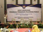 foto-rapat-koordinasi-pengelola-pengaduan-pelayanan-publik-diikuti-34-provinsi.jpg