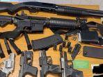 foto-senjata-yang-dikatakan-polisi-atlanta-dimiliki-rico-marley-ketika-dia-ditangkap.jpg
