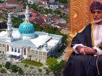 foto-sultan-qaboos-dan-masjid-oman-banda-aceh.jpg