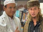foto-very-idham-henyansyah-alias-ryan-jombang-dan-habib-bahar-bin-smith-berdamai.jpg