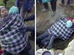 foto-viral-seorang-pendaki-cewek-menolong-pendaki-cewek-yang-mengalami-hipotermia.jpg