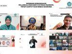 foto-webinar-kebangsaan-diselenggarakan-tp-pkk-pusat.jpg