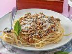 fspageti.jpg