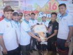 fun-bike-aceh-tamiang_20180408_130614.jpg