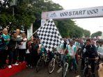 fun-bike-banda-aceh-2018_20181104_080809.jpg