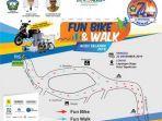 fun-bike-sepeda-santai-dan-fun-walk-jalan-santai-dalam-rangka-hut-ke-74.jpg