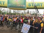fun-bike-unsyiah-2018_20180930_095718.jpg