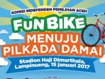 funbike-pilkada-damai_20170112_092438.jpg