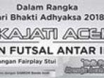 futsal-piala-kajati-2018_20180803_092344.jpg