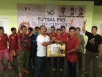 futsal-piala-partai-pks_20170522_204116.jpg