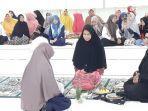 gadis-bule-asal-prancis-itu-masuk-islam.jpg