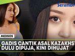 gadis-cantik-asal-kazakhstan-dulu-dipuja-kini-dihujat-netizen-indonesia.jpg