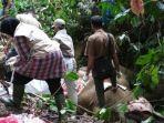 gajah-bunta-dibedah_20180611_005726.jpg