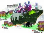 gajah-kepung-leupu_20181106_100538.jpg
