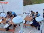 gambar-yang-viral-memperlihatkan-sejoli-tengah-berciuman-di-singapura.jpg