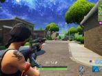 game-kekerasan.jpg
