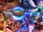 game-mobile-legend.jpg