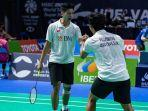 ganda-putra-indonesia_spain-masters-2021.jpg
