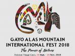 gayo-alas-mountain-international-festival_20180908_170012.jpg