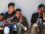 gaza-palestina_20180621_120110.jpg