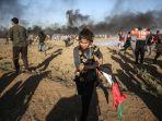 gaza-palestina_20180728_155353.jpg