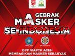 gebrak-masker-indonesia.jpg