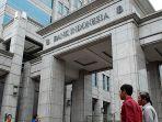 gedung-bank-indonesia_20171027_224908.jpg