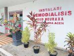 gedung-instalasi-hemodialisis-rs-meuraxa_20180504_105645.jpg