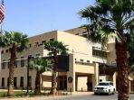 gedung-kedubes-as-di-khartoum-sudan.jpg