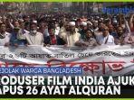 gejolak-warga-bangladesh-usai-ulama-syiah-india-ajukan-hapus-26-ayat-alquran-ke-pengadilan.jpg