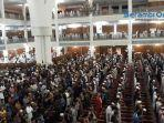 gema-ramadhan-di-kampus-seribu-budaya.jpg