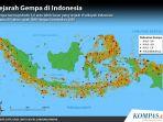 gempa-bermagnitudo-50-atau-lebih-besar-yang-terjadi-di-wilayah-indonesia-selama-50-tahun-sejak-1968_20181002_223132.jpg
