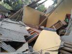 gempa-bumi-bermagnitudo-64-mengguncang-wilayah-lombok_20180729_121806.jpg