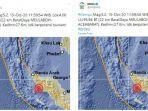 gempa-bumi-mengguncang-meulaboh-aceh-barat.jpg