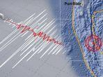 gempa-dengan-kekuatan-57-magnitudo-mengguncang-kawasan-kota-sabang.jpg