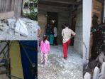 gempa-di-geumpang_20180209_111316.jpg