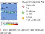 gempa-lombok_20180809_130157.jpg