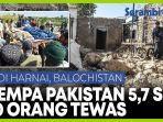 gempa-pakistan-bermagnitudo-57-sr-tewaskan-puluhan-jiwa.jpg